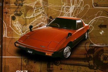 Mazda wallpaper, mode of transportation, motor vehicle, car, land vehicle