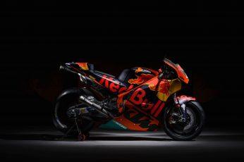 Bike wallpaper, gran, motogp, motorbike, motorcycle, prix, race, racing