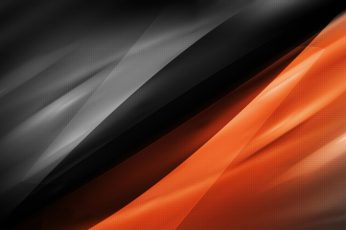 Abstract Dark wallpaper, orange, black, and gray clip art, backgrounds