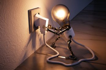 Light wallpaper, lighting, light bulb, lamp, incandescent light bulb