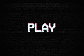 VHS wallpaper, video, play, cassette, video cassette, tv, recording, text