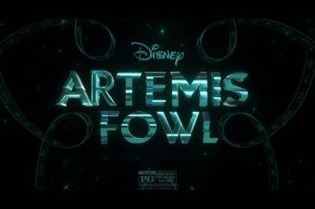 www artemisfowl wallpaper