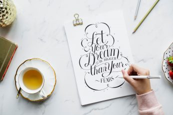 Art wallpaper, artist, cafe, calligraphic, calligraphy, card, clean, cliche