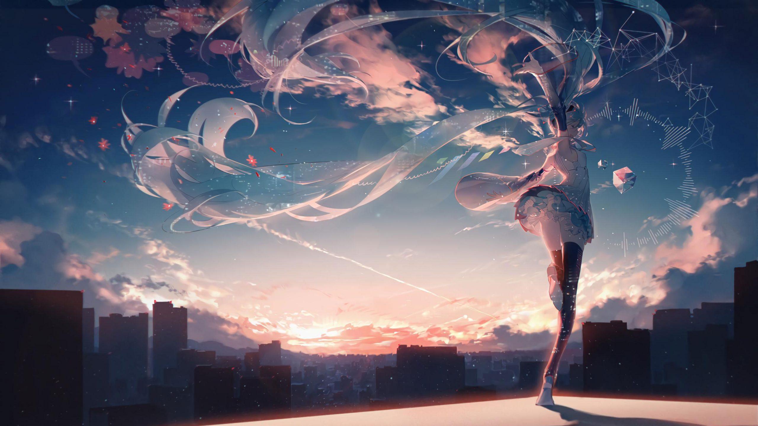 Lofi Anime Iphone Wallpaper Wallpaper For You Hd Wallpaper For Desktop Mobile