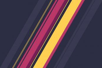 Geometry wallpaper, abstract, minimalism, minimalist, hd, artist
