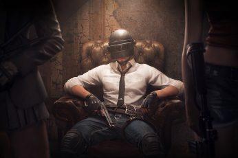 PUBG wallpaper, Player Unknown Battleground, players unknown battleground