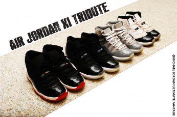 Shoes basketball sneakers michael jordan air jordan jordan xi