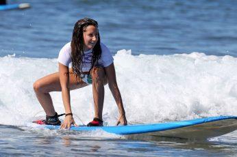 Surfing wallpaper HD, sports