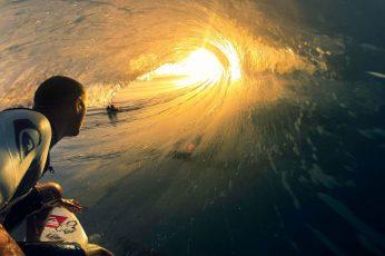 Wallpaper Surfing HD, sports