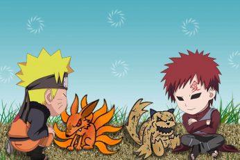 Chibi naruto wallpaper shippuden 1024×768 Anime Naruto HD Art, Naruto: Shippuden