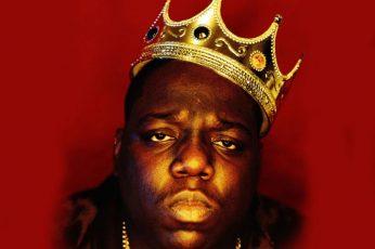 Gangsta wallpaper, hip, hop, music, rap, rapper, urban