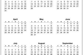 Free desktop calendar wallpaper 2021