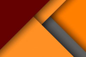 Minimalism wallpaper, pattern, abstract