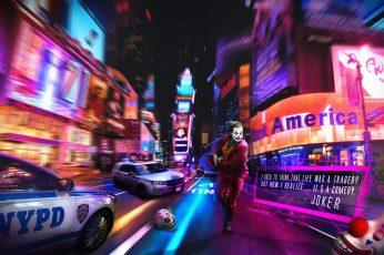 Digital art wallpaper, artwork, illustration, Photoshop, photo manipulation