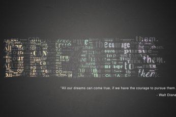 Quotes wallpaper, scoreboard, signboard