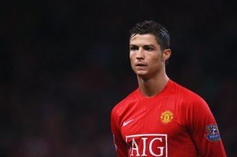 Sport wallpaper, Star, Football, Cristiano Ronaldo