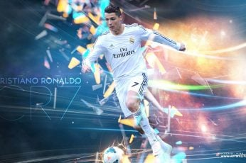 CR7 HD Wallpaper wallpaper, Cristiano Ronaldo