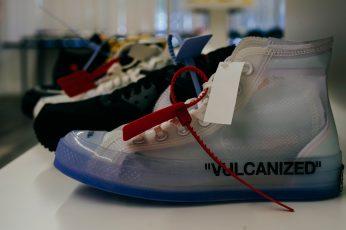 Footwear wallpaper, clothing, vulcanized, hype boulevard