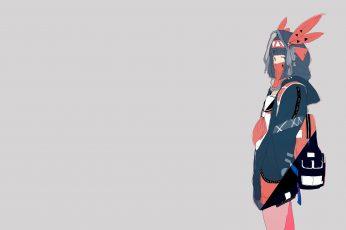 Anime, anime girls wallpaper