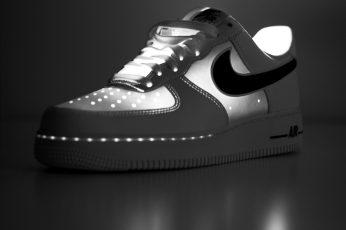 Nike wallpaper, adidas, shoe, sneaker, hypebeast