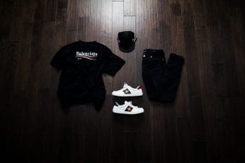 Hypebeast wallpaper, Outfitgrid, clothing, fashion