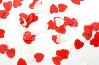 Valentines day wallpaper hd