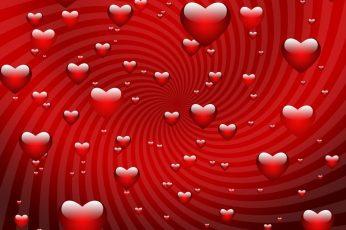 Valentines day wallpaper 2021