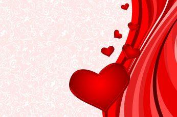 Free valentines day wallpaper for desktop