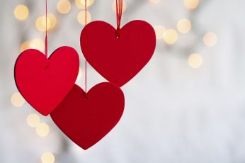HD wallpaper happy valentines day images