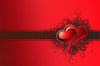 Happy valentine day 2021 wallpaper