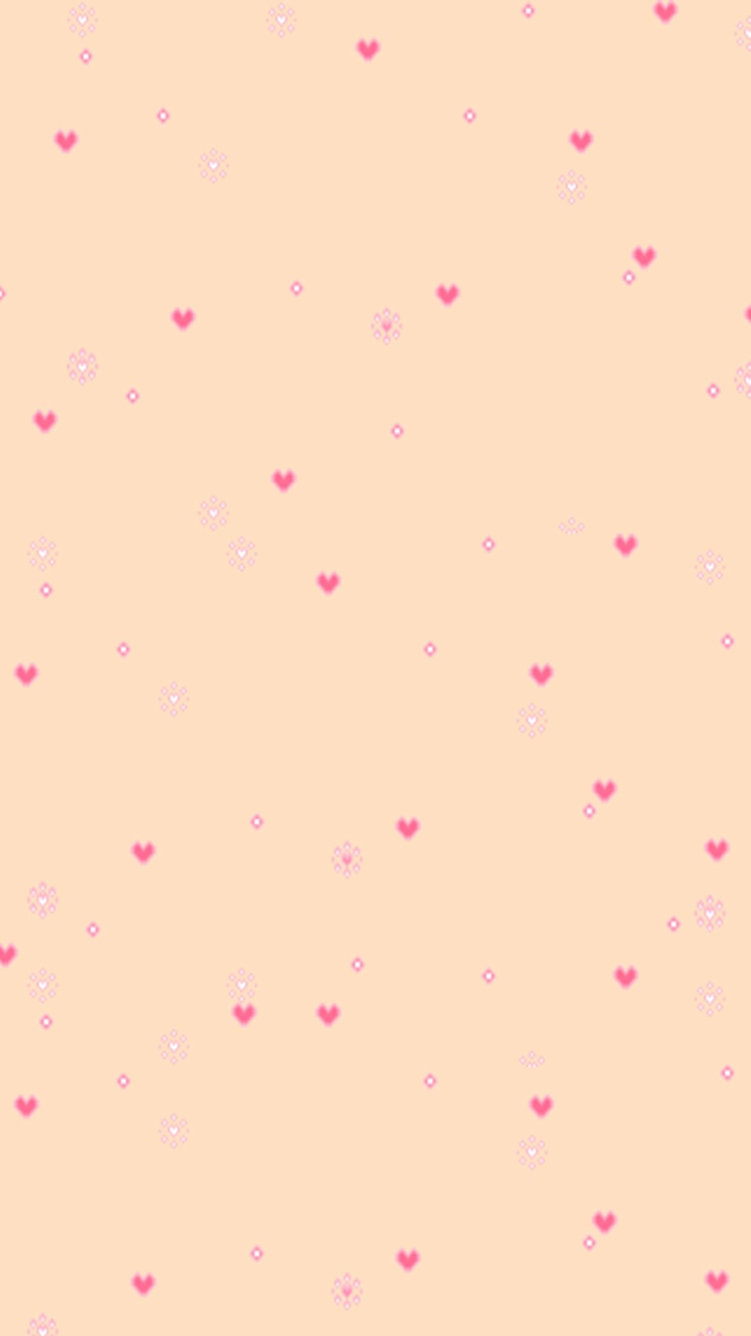 Featured image of post Pastel Aesthetic Peach Color Wallpaper