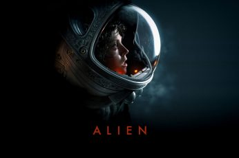 Wallpaper Alien Movie Wallpaper, Aliens, Alien (Movie)
