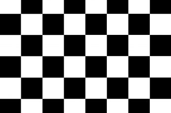 Wallpaper Black And White Checked Graphics Wallpaper