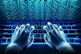 Wallpaper Anarchy, Computer, Hack, Hacker, Hacking
