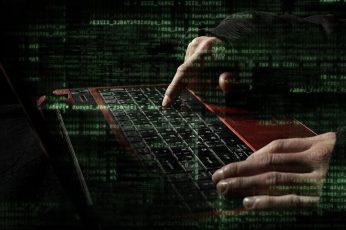 Wallpaper Anarchy, Computer, Hacker, Hacking, Internet