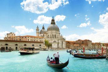 Wallpaper Architecture, Tourism, Building, Travel, Sky