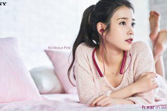 Wallpaper Asian, K Pop, Korean, Kpop, Music, Oriental