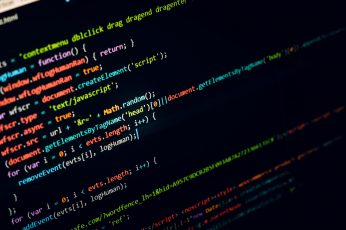 Wallpaper Code, Html, Computer, Internet, It, Ict, Pc