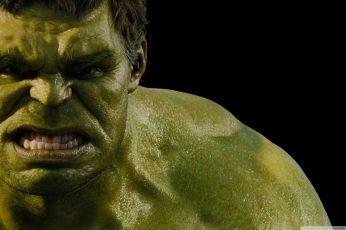 Wallpaper Marvel Hulk Wallpaper, The Avengers