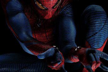 Wallpaper Marvel Spider Man Wallpaper, Movies