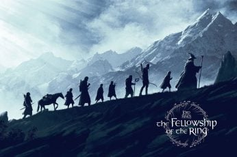 Wallpaper Movies, Fantasy Art, The Lord Of The Rings