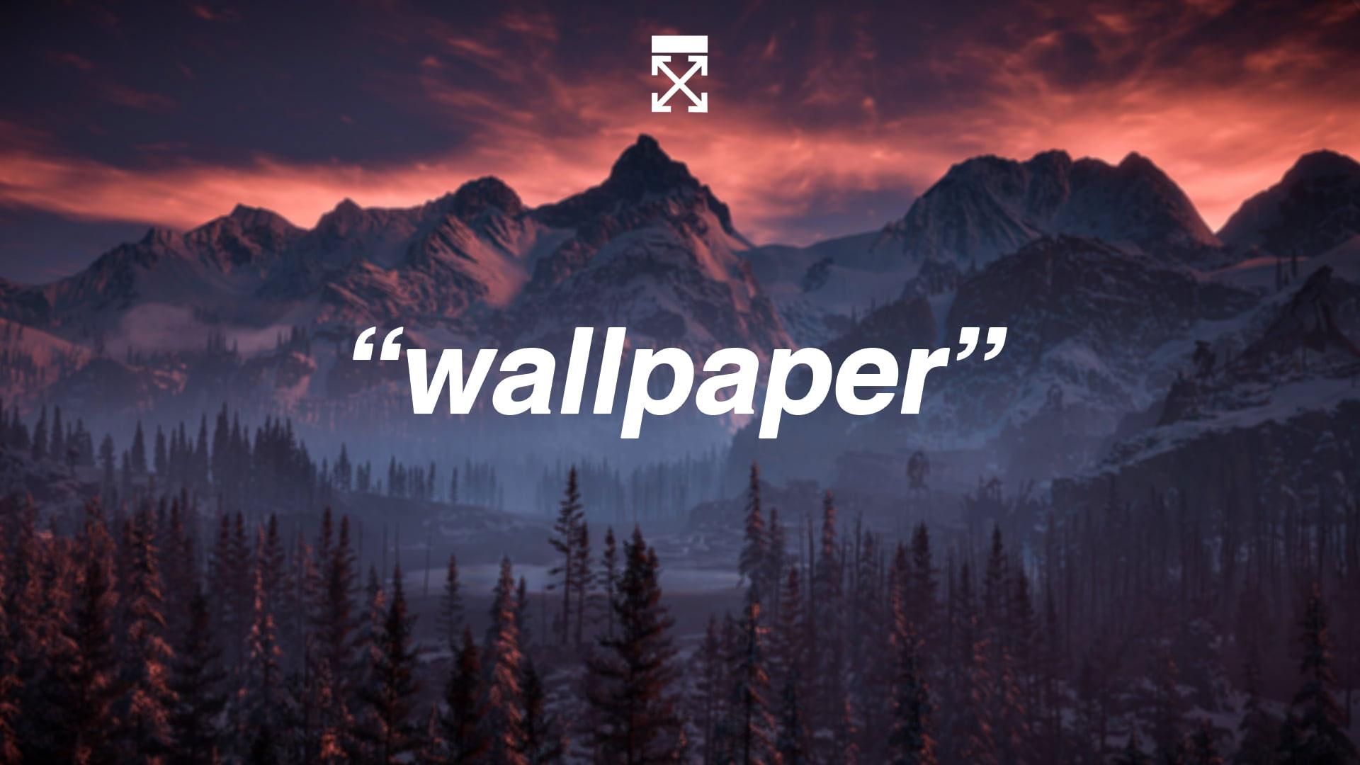 Dope Wallpaper