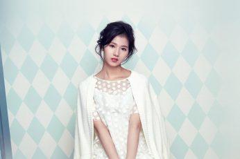 Wallpaper Sana, Girl, Kpop, Twice 3840×2400 4k