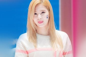Wallpaper Sana, Twice, Girl, Kpop, Group, Cute