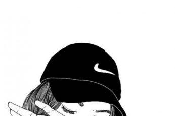 Tomboy Girl Wallpapers Tumblr