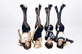 Wallpaper Aoa, Dance, Electropop, K Pop, Kpop, R B, Rock