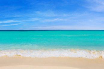 Wallpaper Best Desktop Hd Nature Pic, Sea, Water