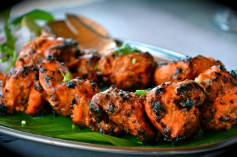 Wallpaper Cuisine, Food, India, Indian, Jana, Mana
