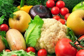 Wallpaper Diet, Tomato, Food, Fresh, Vegetables, Healthy