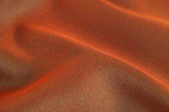 Wallpaper Fabric, Orange, Backgrounds, Color Image